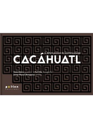 Cacáhuatl