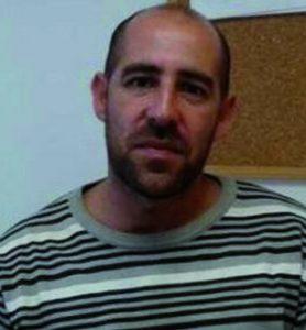 Ricard Vilaregut
