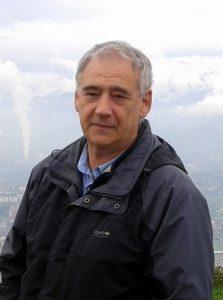 Manuel Martorell
