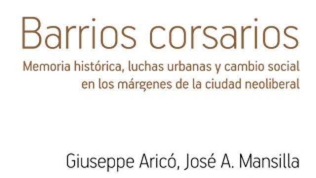 Barrioscorsarios_portada_web.jpg