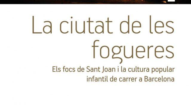 Coberta_lesfogueresdesantjoan_baixa.jpg