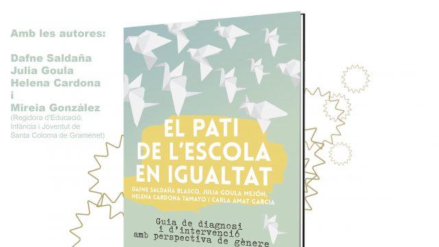 Elpatidelescola_presentacio_17092019.jpeg