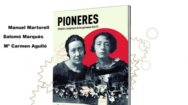 Pioneres_presentacio_13092019.jpg
