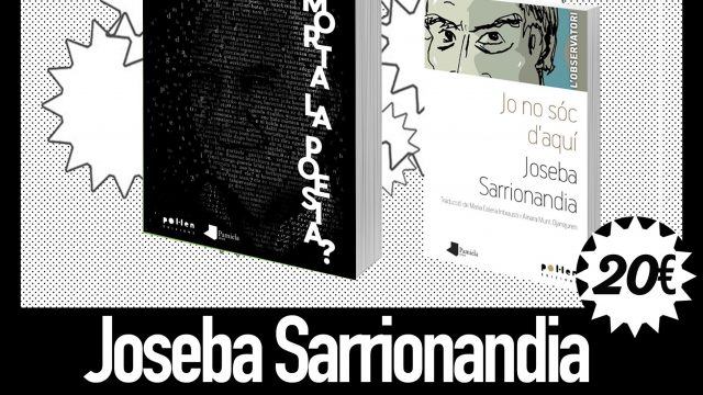 Sarrionandia_oferta.jpg