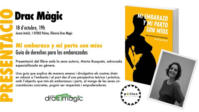 cartell-mi-embarazo-drag-magic.jpg