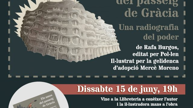 cartell_Llibreteria_insta.jpg
