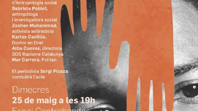 cartell_SOSInforme2015.jpg