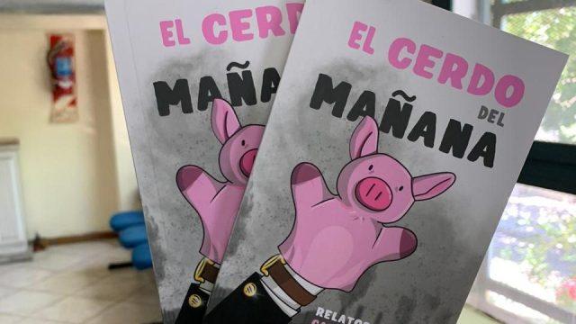 elcerdodelmanana_Argentina-e1609160384682.jpg