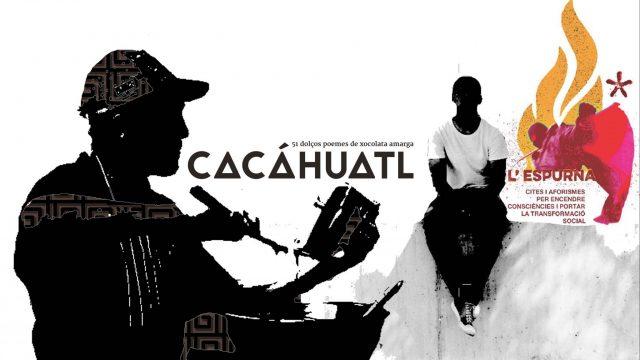 presentacio-cacahuatl-espurna-baja-1-e1492555468727.jpg